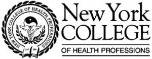 New York College for Health Professions Health Fair @  New York College for Health Professions - Syosset Campus  | Syosset | New York | United States