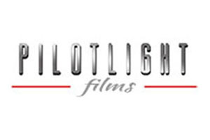 pilotlightfilms1