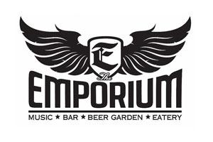 the_emporium
