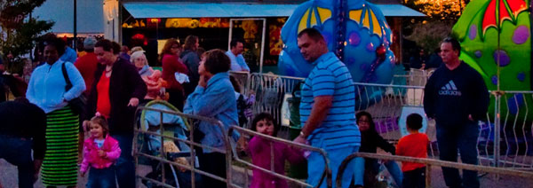 7th Annual Long Island Family Festival On Its Way;