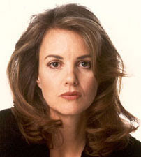 margaret colin independence day