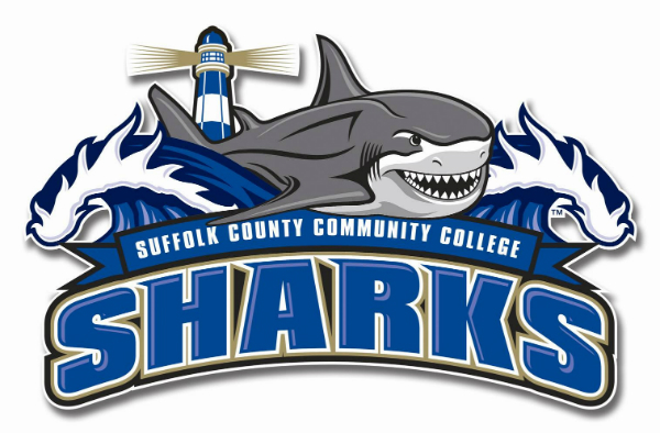SCC Sharks 001