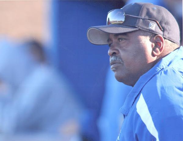 SCCC-Coach-Eric Brown-201004