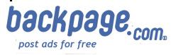 backpage-logo