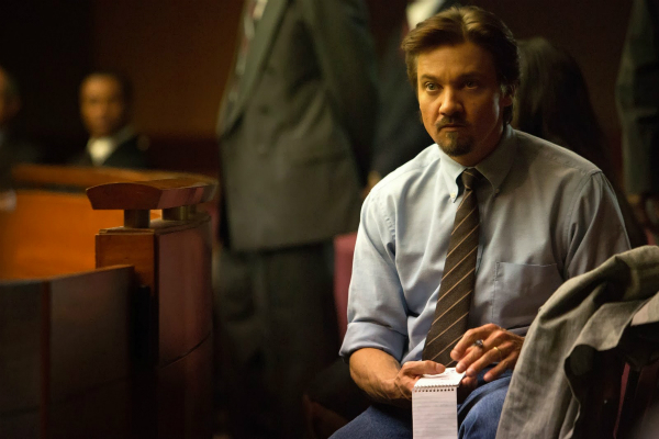 Kill The Messenger Jeremy Renner credit Focus Features(1)