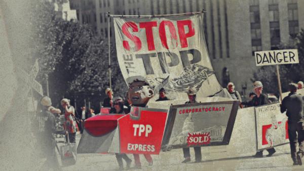 PI_still_Stop tpp  credit Gary Null and Assoc.