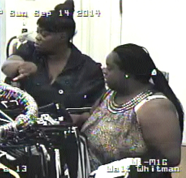 Department Of Motor Vehicles Huntington Ny: Two Women Sought By Police For Shoplifting From Huntington