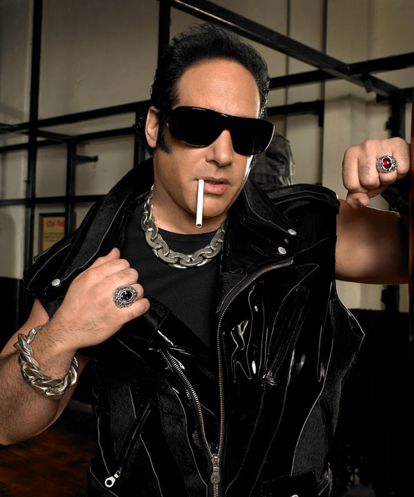 AndrewDiceClay1