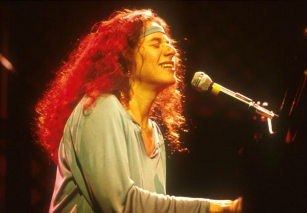 carole-king-1971 credit ODE -A&M Records
