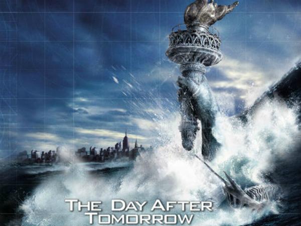 The_Day_After_Tomorrow_credit  20th Century Fox