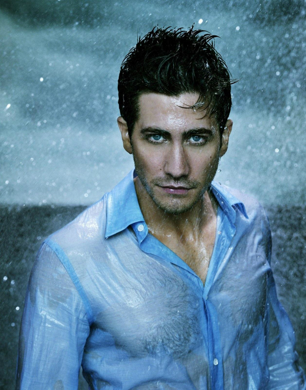 jakegyllenhaal-the-day-after-tomorrow-credit 20th century fox
