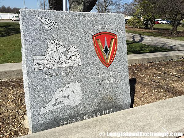 5th Marine Division