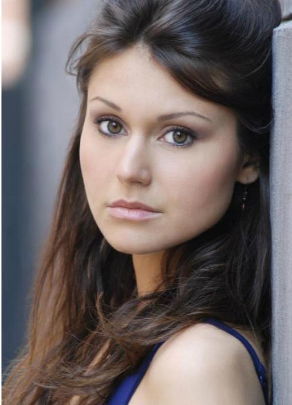Joanna HowardHSRES (2)-1