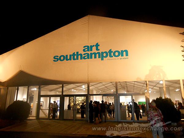 ArtSouthampton
