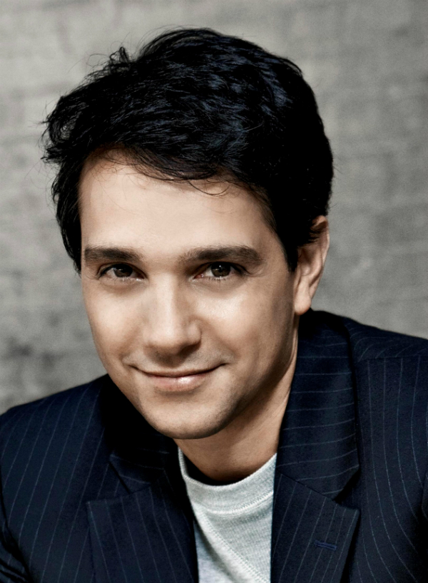 Https Www Longislandexchange Com Press Releases Join Actor Ralph Macchio And News Anchor Maurice Dubois For Sixth Annual Village Cup Regatta Saturday Sept 12