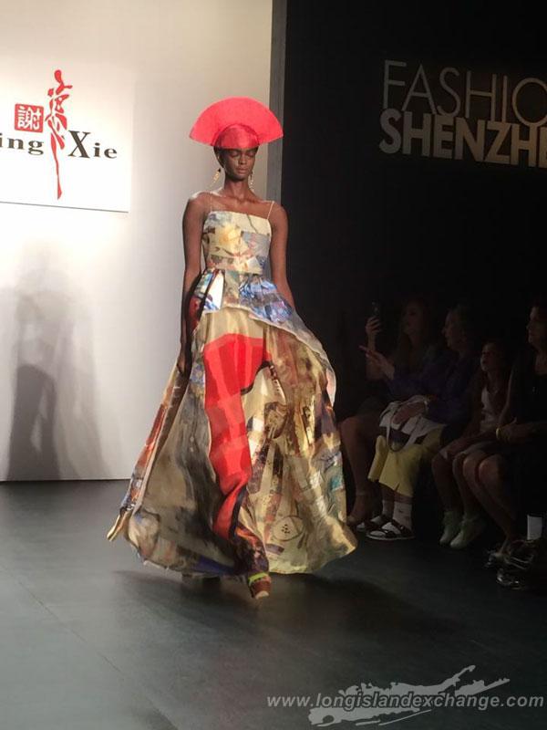 FASHON-SHENZEN-4