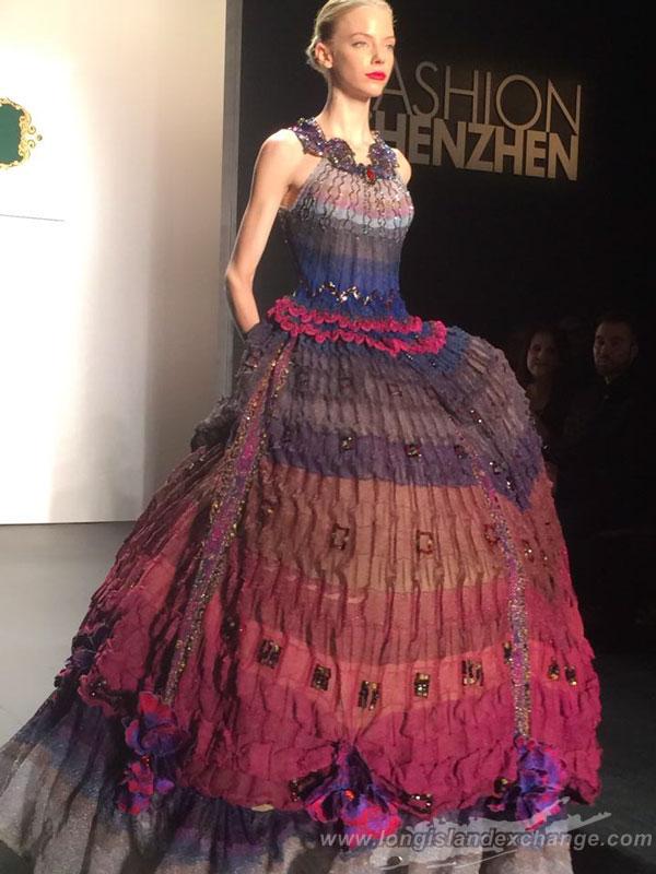 Fashion-SHENZHEN-1