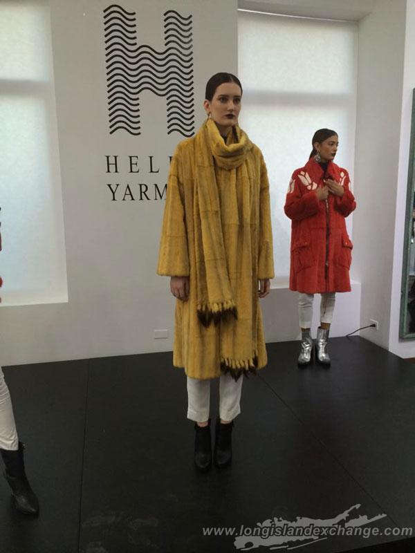 HELEN-YARMAK-5