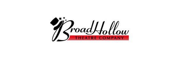 broadhollow