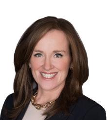 US Representative Kathleen Rice. Photo Credit: US Congress.