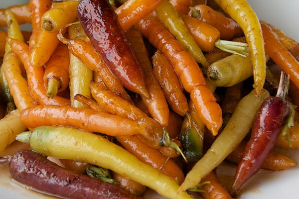roasted-organic-carrots