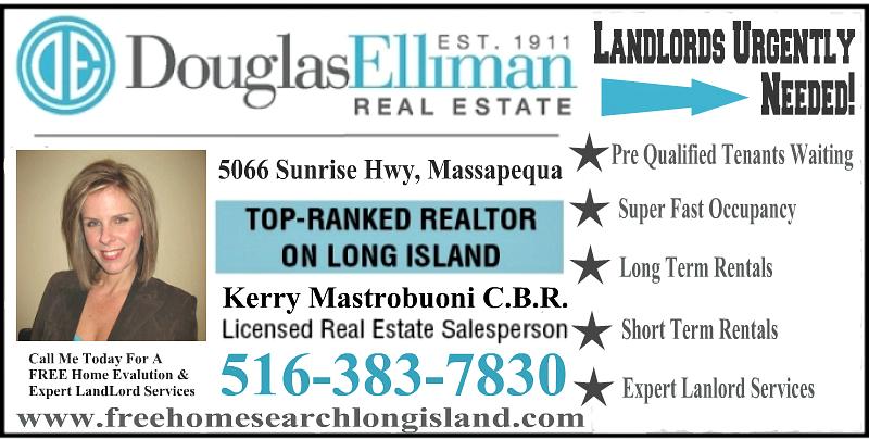 Craigslist Li Long Island Jobs